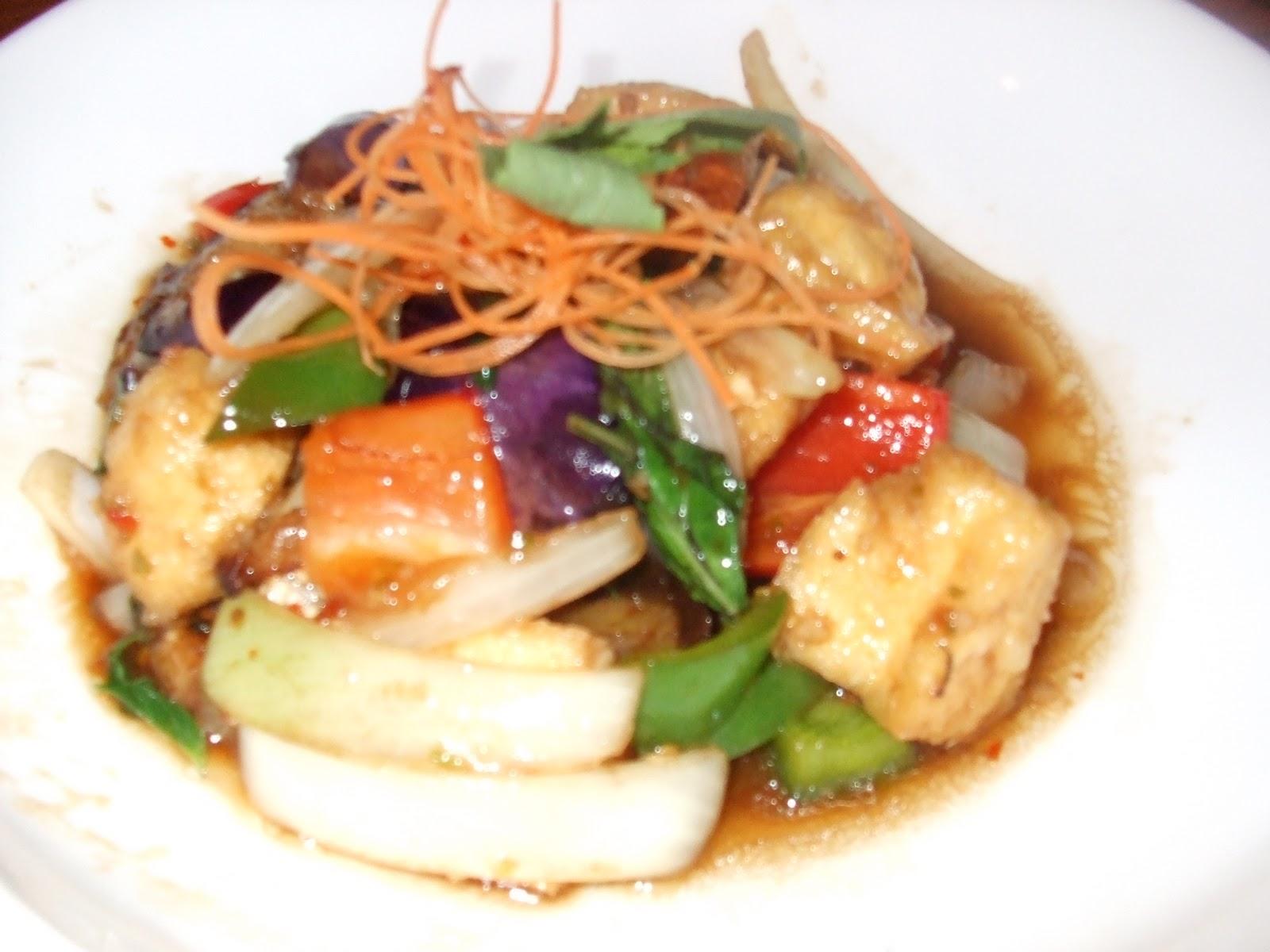 Thai Restaurant Near Hook