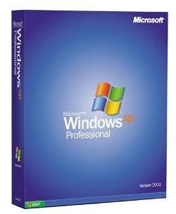 winxpsp3ouro Windows XP Professional   Service Pack 3   Ouro [Sem Alteração]