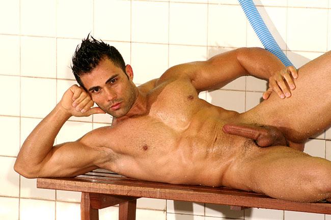 racconti gay annunci 69 Catania