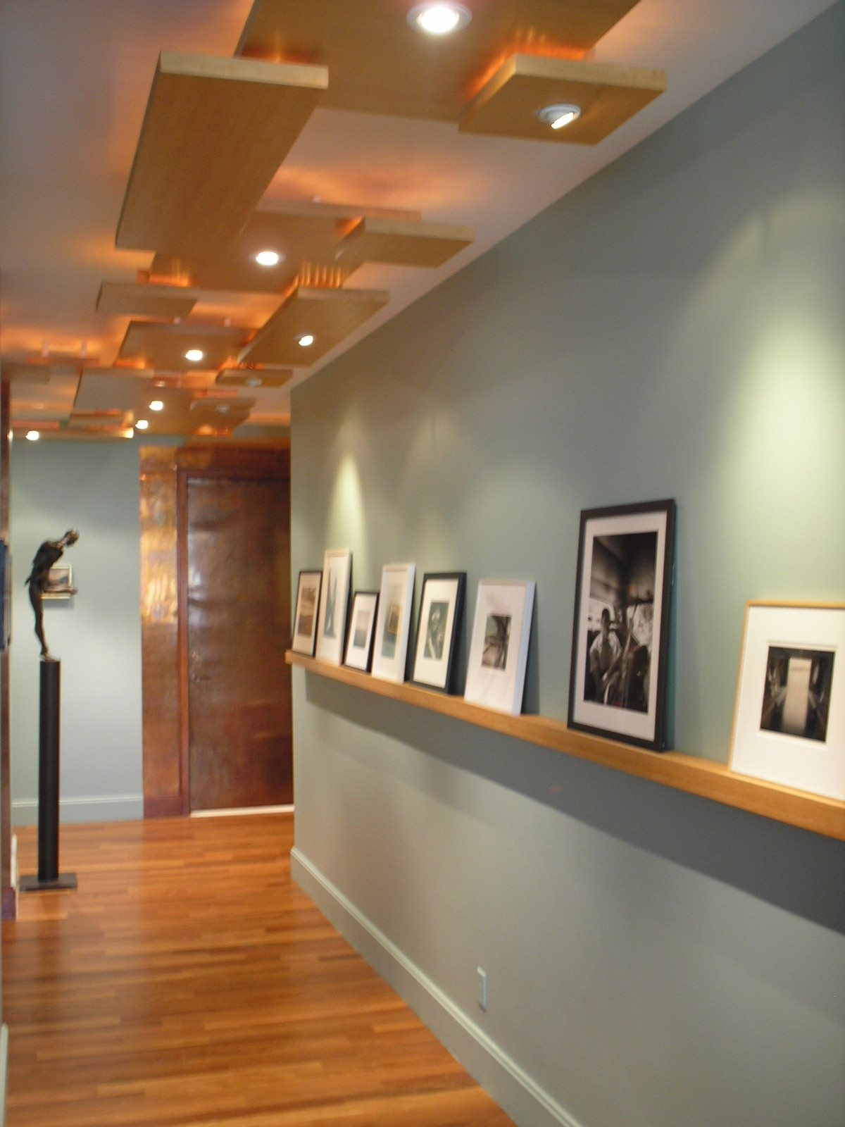 Fall Ceiling Designs For Hall | Joy Studio Design Gallery ...