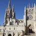 La Catedral de Burgos, una de las obras cumbres del gótico español