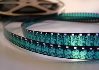 Mundo del cine