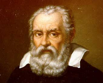 Retrato de Domenico Crespi