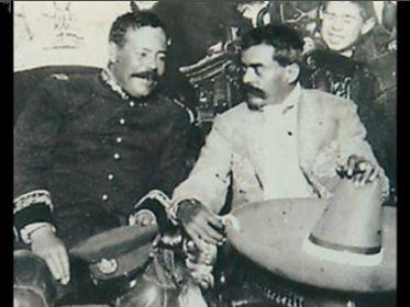 Pancho Villa Menu Brunswick Me