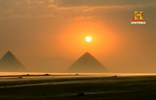 Ciudad del Faraón