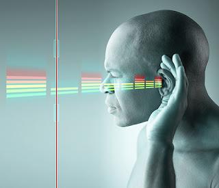 Por qué el sonido no se transmite en el vacío