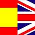 El inglés se despeña en Internet y el español sube