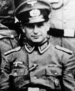 Klaus_Barbie