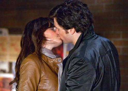 Smallville 2 temporada online dating 6