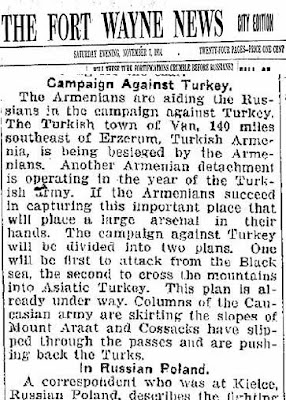 This content mirrored from TurkishArmenians  Site : http://armenians-1915.blogspot.com