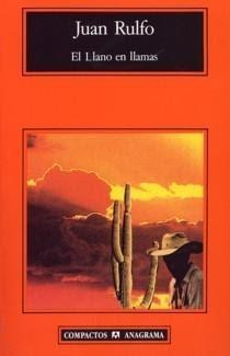 """Biografía de Ray Charles: Ensayo del libro """"llano en llamas"""""""