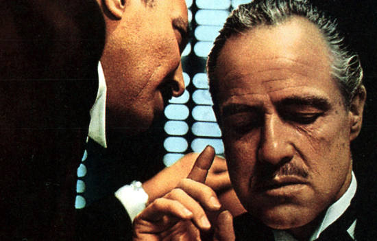 http://i2.wp.com/2.bp.blogspot.com/_9uxontMzNqY/TULYdBkSCSI/AAAAAAAABNk/I7icCGWSuEM/s1600/Godfather.jpg?w=678