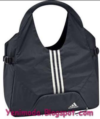 a4ebca178e221 Adidas Çanta Modelleri 2010 yeni sezona plajlarda okulda günlük hayatta  bavul gibi ve spor türü çantalarda en güzel ve ...