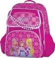 Школьные ранцы, сумки, рюкзаки, портфели, пеналы, товары для школы и...