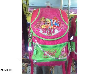 93c52a1b5832a wink çantaları özellikle kız çocuklarının en çok tercih ettikleri okul çanta  modellerindendir, winx okul çanta modellerı sürüklemeli modellerinin yanı  sıra ...
