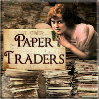 http://papertraders-art.blogspot.com/search/label/Home