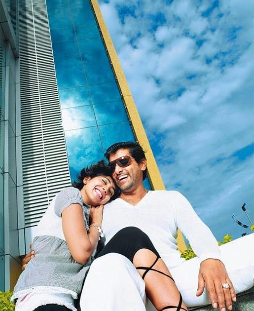 Warriors Of The Rainbow Tamil Movie: Tamil Movie Lyrics Blog: Kanthaswamy Wallpapers