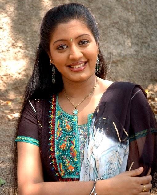Warriors Of The Rainbow Tamil Movie: Tamil Movie Lyrics Blog: Actress Gopika Pictures & Photo