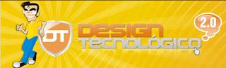 Design Tecnológico