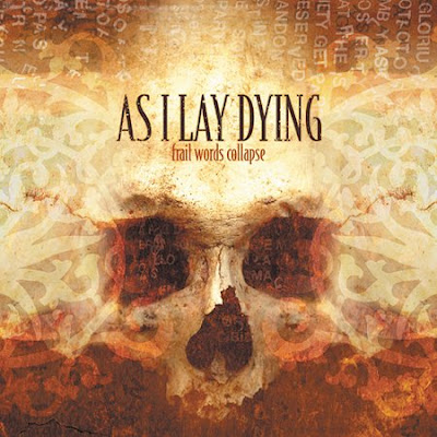 as critical dying essay i lay Searching for free critical essays of as i lay dying essays find free free critical essays of as i lay dying essays, term papers, research papers, book reports.