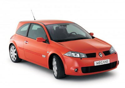 www emocionalvolante blogspot com renault megane rs a revision. Black Bedroom Furniture Sets. Home Design Ideas