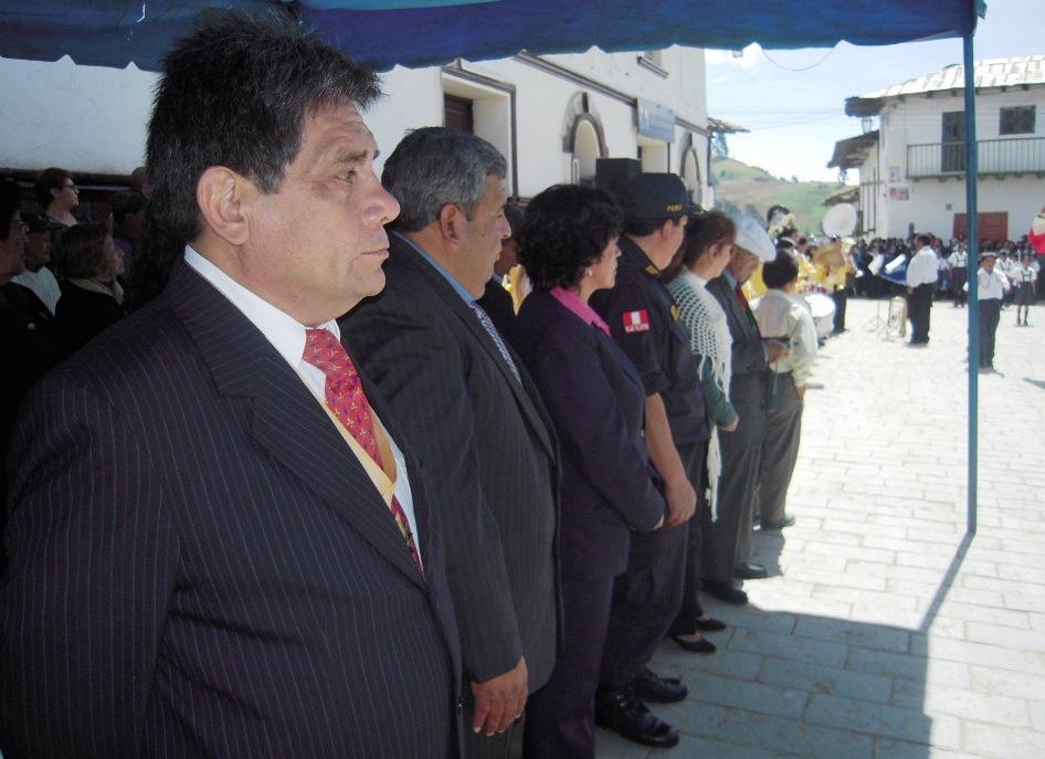 http://2.bp.blogspot.com/_9x5yM8KjMoo/S_x7BCPvdYI/AAAAAAAAYIc/v3XMzDcfAe8/s1600/NALO+ALVARADO+BALAREZO+1056.jpg