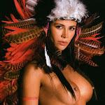 Martha Isabel Bolaños – Fotos Sexy Foto 3