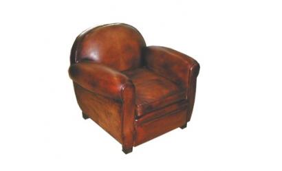 couleurs et nuances le blog des accros de la d co le fauteuil club objet de d sir masculin. Black Bedroom Furniture Sets. Home Design Ideas