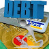 Credit card debt help options: Choose with caution