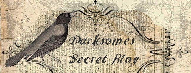 darksomes secret blog