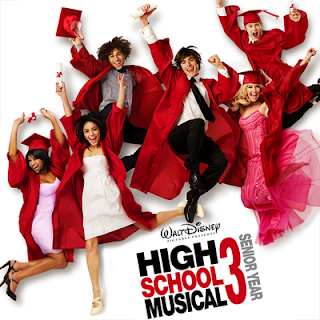 high school musical 3 full movie
