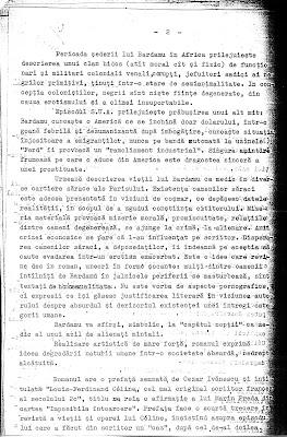 Cuplu Cauta Barbat Teiuș Caut o femeie divortata kosjerić