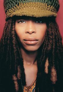 Surprising Erykah Badu Ft Rick Ross Window Seat Remix Lyrics Short Hairstyles For Black Women Fulllsitofus