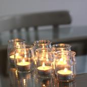 au boudoir de babou agence personal shopping janvier 2011. Black Bedroom Furniture Sets. Home Design Ideas