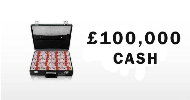 Forex bonus 100000