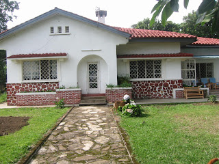 Property for sale in Rwanda House for sale Musanze Rwanda