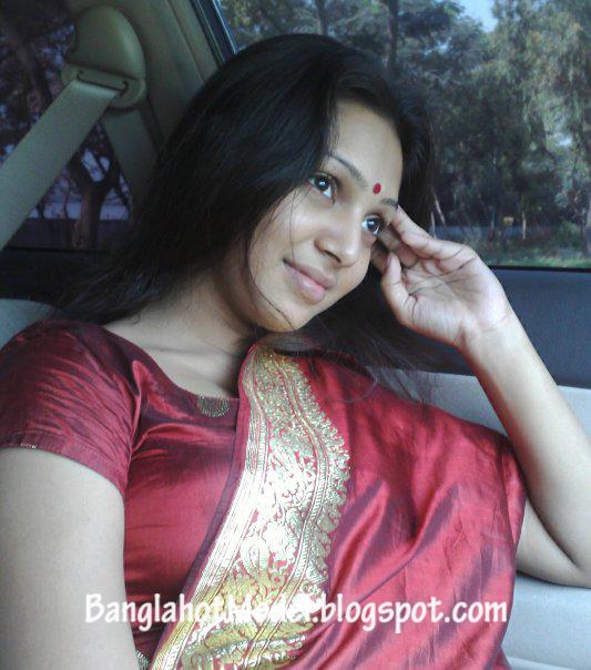 Sadia Jahan Prova: Bangladeshi Hot Model And Actress Wallpaper: Model And