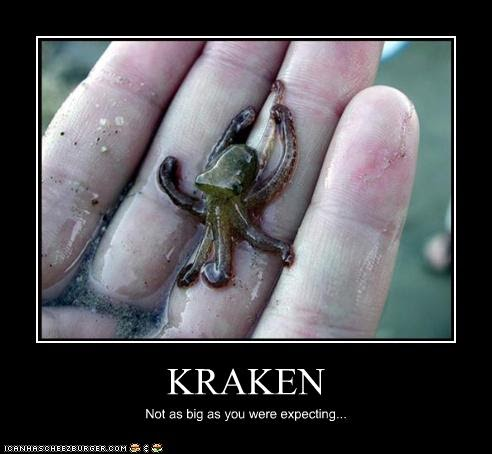funny-pictures-kraken-is-small.jpg