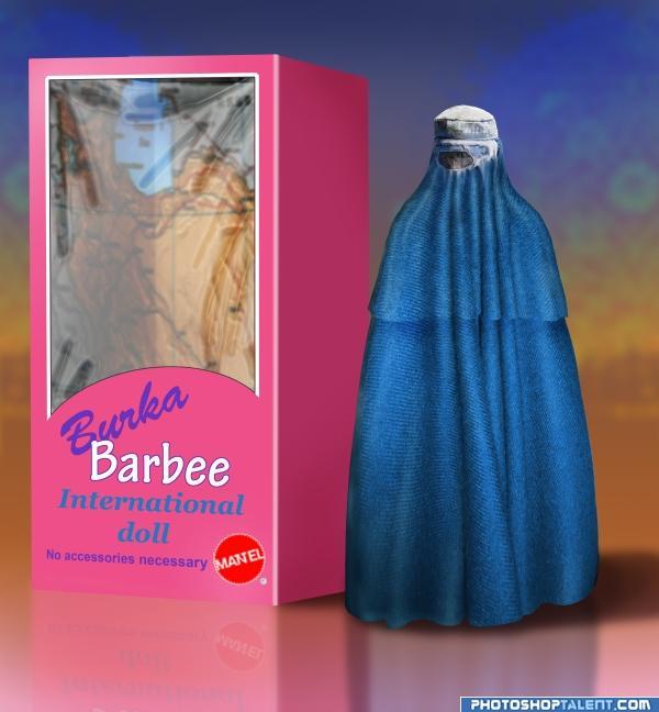 burka sex tube