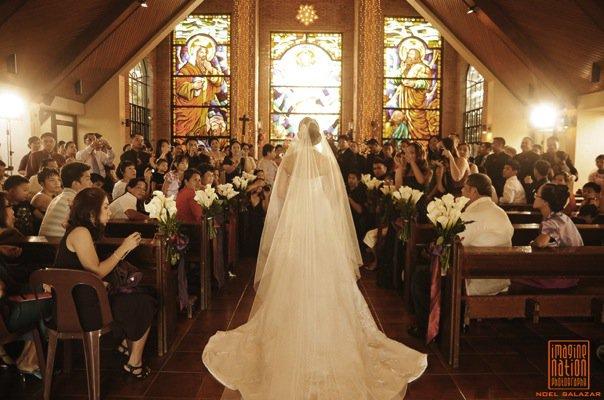 joel bautista on weddings et al philippine destination