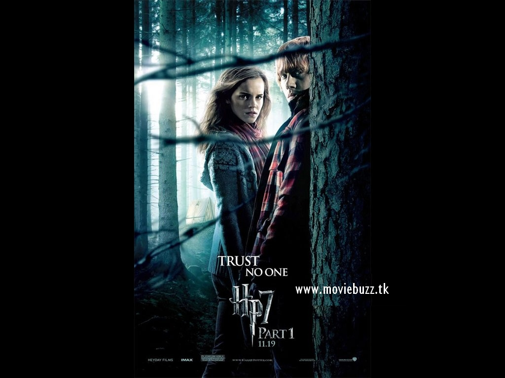 Watch harry potter part 1 online
