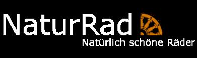 NaturRad