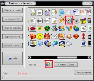 logiciel de piratage prorate