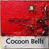 코쿤벨즈(Cocoon Bells) - Cocoon Bells
