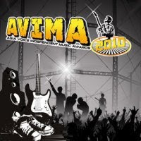 AVIMA2010