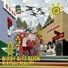 Birdy Bitz Alien - Virtual Reality