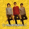Cheez Stereo - Oh Yeah