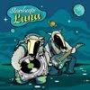 스타쉽스 (Starsheeps) - Luna
