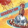 고고 스타 (Gogo Star) 1집 - Last Show