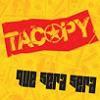 타카피 (Tacopy/T.A. Copy) 5집 - Que Sera Sera